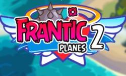 Çılgın Uçaklar 2