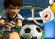 Çizgi Film Futbolu
