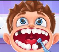 Çocuk Dişçisi