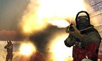 Counter Strike Online Mod