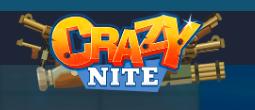 CrazyNite.io