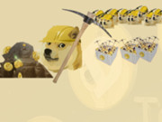 Dogeminer - Madenci Köpek