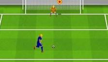Dünya Kupası Penaltıları
