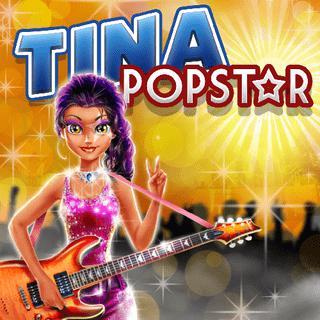Dünya Popstar Yıldızı
