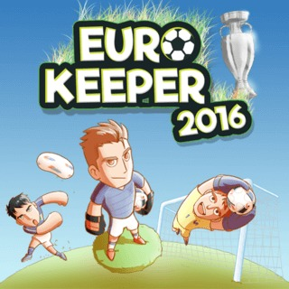 Euro 2016 Penaltı Kurtar