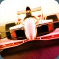 F1 Arabaları