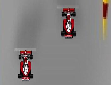 F1 Yarışları