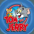 Fare Jerry
