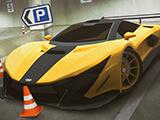 Ferrari Park Et