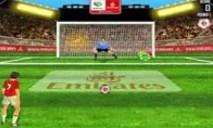 FIFA Penaltılar
