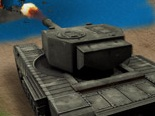 Fırtına Tanklar 2