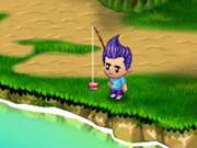 Fishao - Gerçekçi Balık Tutma