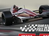Formula 1 Yarış