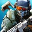 Frontline Commando Survival