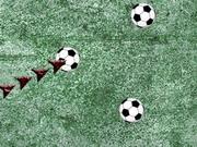 Futbol Bilardo