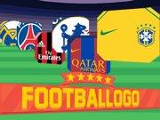 Futbol Logoları 2017