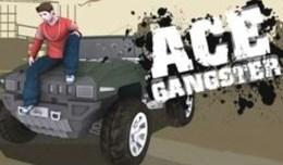 Gangster Şehri