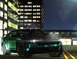Gece Sürüşü 2