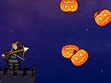 Gece Yarısı Okçuları