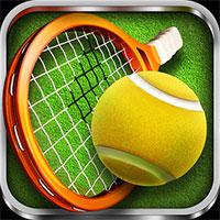 Gelişmiş Tenis