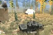 Gerçek Tank Savaşları