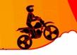 Gizemli Motorcu 3