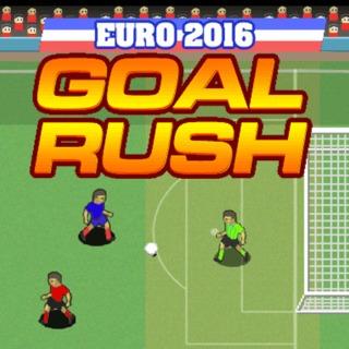 Gol At
