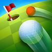 Golf Blast Online