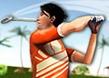 Golf Şampiyonası