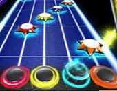 Guitar Hero Müzik Yapma