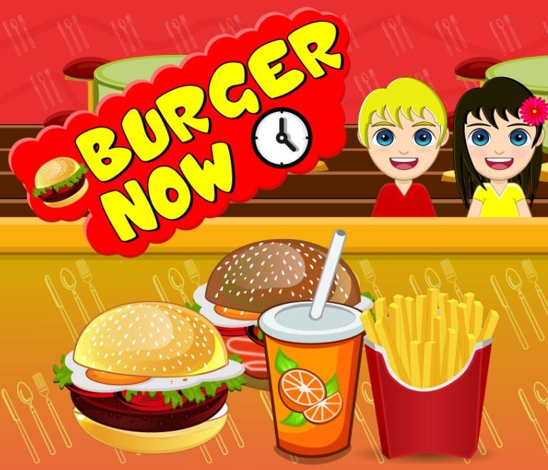 Hamburgercim