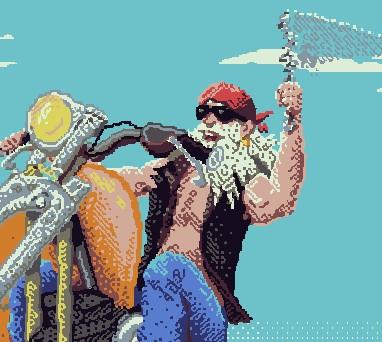 Harleyciler