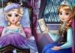 Hasta Elsa