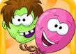 Helyum Balonlar