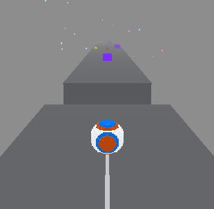 Hız Topu