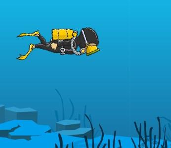 Hızlı Köpekbalığı