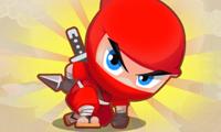 Hızlı Ninja