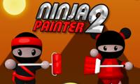 Hızlı Ninjalar 2