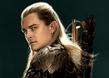 Hobbit: Ork Saldırısı