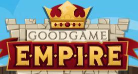 İmparatorluk