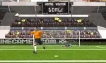 İngiltere Ligi Penaltılar