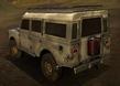 Jeep Sürme