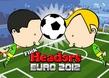 Kafa Futbolu Avrupa Kupası