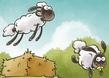 Kafadar Koyunlar 2