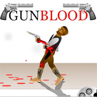 Kanlı Silah