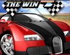 Kazanmak İçin Yarış