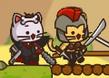 Kedi Ordusu