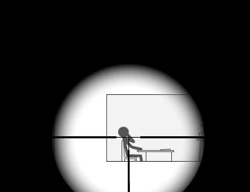 Kiralık Sniper
