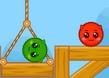 Kırmızı ve Yeşil 2