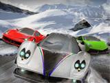 Kış Yarışları